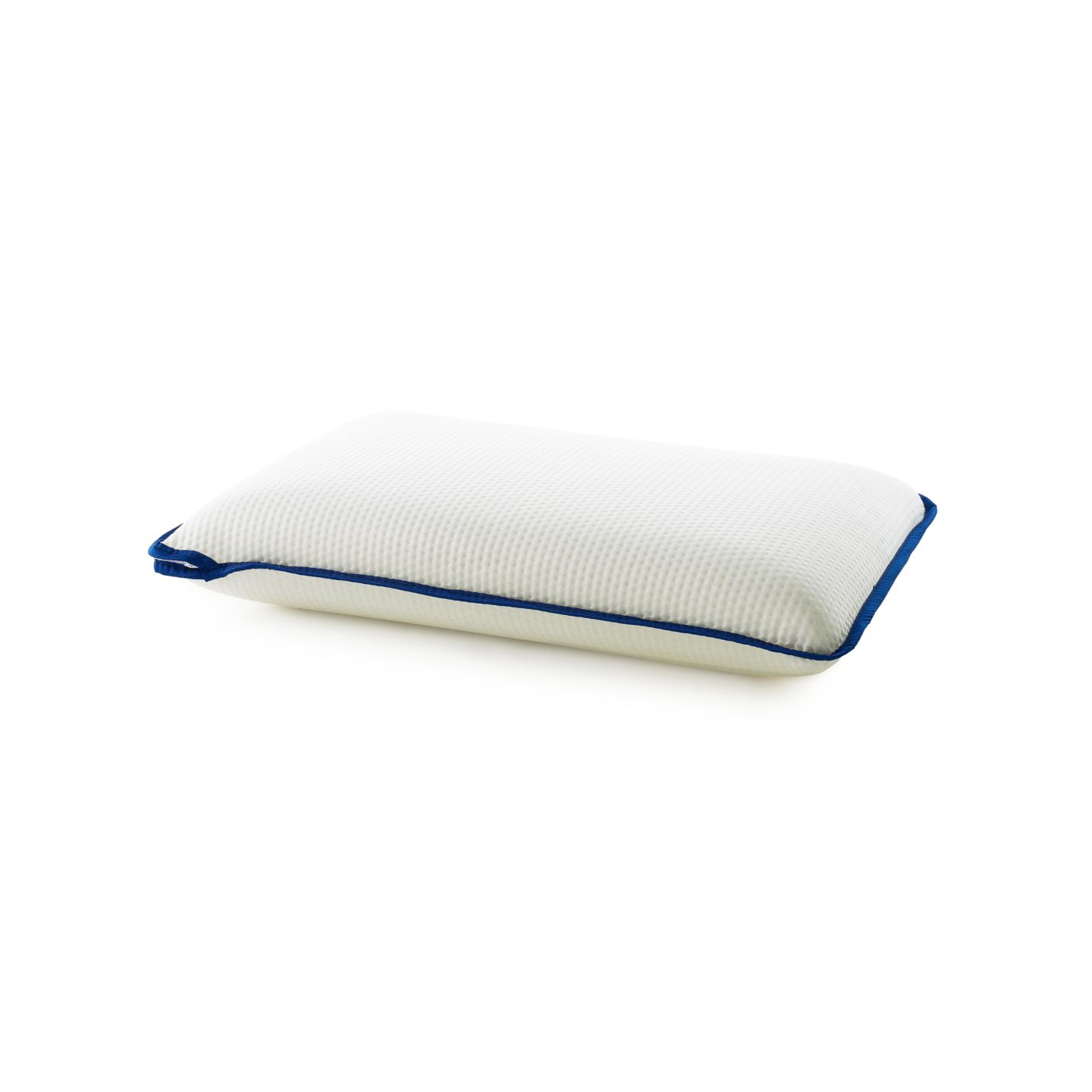 Cuscino in memory foam Pillow 15 cm